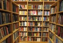 Predstavljanje knjige priča i dviju slikovnica u četvrtak u Gradskoj knjižnici K. Š. Gjalski