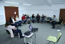 """Prijave za radionicu """"Volontiram i ja"""", koja će se održati u Zaboku, otvorene do 12. travnja"""