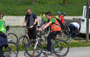 Srednjoškolci iz osam europskih zemalja upoznali sve ljepote Zagorja – vozeći bicikl