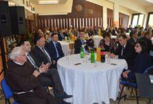 Načelnik Belošević: Unatoč smanjenju proračuna za 12 posto, nastavili smo postojeće projekte i započeli nove