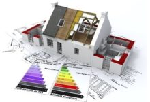 Tribina o energetskoj obnovi kuća u petak u Društvenom domu