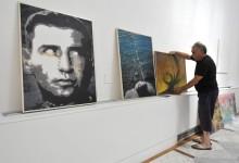 Zagorska liga protiv raka organizira humanitarnu izložbu Petra Parca Dalmate