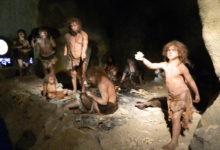 Upoznavanje prvog krapinskog krajolika i likovne radionice u Muzeju krapinskih neandertalaca do 18. svibnja