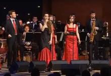 Poznati hrvatski gospel ansambl Agape u subotu nastupa u Brestovcu Orehovičkom