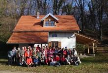 U nedjelju se organizira izlet u Samoborsko gorje, prijave do srijede