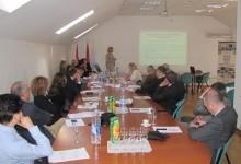 U četvrtak u HGK-ŽK Krapina stručno predavanje o upravljanjima rizicima za organizacije