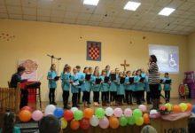 Devetnaest izvođača na humanitarnom koncertu u Loboru ovog petka