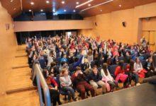 U Zaboku otvoren KIKI festival, poslastica za male filmoljupce