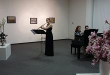 Izniman doživljaj za sve ljubitelje klasične glazbe u Velikoj galeriji Grada Zaboka