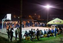"""Športska udruga """"BIP"""" organizira prvu mininogometnu ligu na igralištu u Bobovju, prijave do 17. travnja"""
