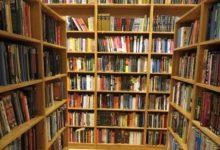 """Povodom obilježavanja """"Noći knjige"""" 22. travnja, zagorske knjižnice najavile bogat program za djecu i odrasle"""