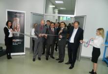 """Bugari otvorili tvrtku """"Rais"""" za proizvodnju CNC strojeva"""