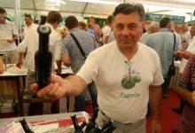 Bedekovčanski Sajam i izložba zagorskih vina, 49. po redu, održat će se 27. i 28. svibnja