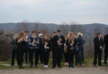 Zagorski puhački orkestri na 22. Smotri ove nedjelje u Tuhlju