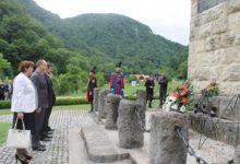 Svoj dan slave Županija, Grad Zlatar i još pet zagorskih općina