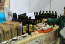 Otkrivanje novih destinacija, degustiranje autohtonih proizvoda i edukacija o tradiciji vinarstva u Zagorju