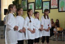 Zahvaljujući Baltazaru, 120-ak zagorskih učenika imalo pomoćnike u nastavi tijekom cijele školske godine