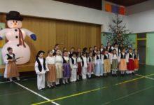 Igre, zabava, pjesma i ples za mališane u organizaciji Društva Naša djeca Bedekovčina