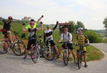 Biciklijada u Kumrovcu odgođena za iduću nedjelju, 22. svibnja