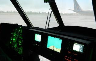 Mladi tehničari za mehatroniku iz Srednje škole Krapina kreću u izradu simulatora leta