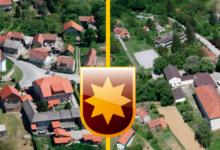 Hrašćina pripremila bogat program proslave Dana općine