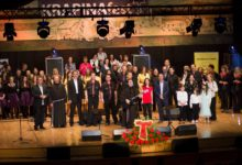 Na jubilarnom 20. Krapinafestu ove nedjelje, nastupit će više od 20 izvođača
