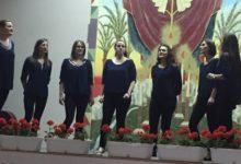 Osam malih vokalnih sastava na 14. županijskoj smotri ove subote