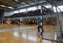 Masovno sportsko natjecanje jednog zagorskog i jednog slovačkog grada okupit će više od 1600 ljudi