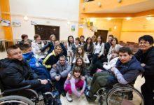 Predavanje o autizmu ovog petka u Društvenom domu u Markušbrijegu