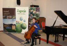 Međunarodno glazbeno natjecanje i dva koncerta ovog četvrtka i petka u Mariji Bistrici