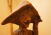 U petak otvorenje retrospektivne izložbe akademskog kipara Nikole Bolčevića