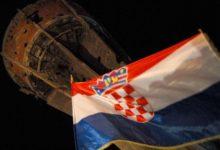 U petak aukcija slika s ciljem prikupljanja novca za obnovu vukovarskog vodotornja