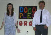 """Dom za odrasle osobe """"Lobor – grad"""" ovog četvrtka domaćin """"Domoplesa"""""""