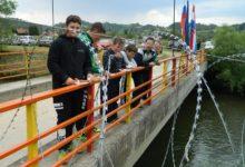 Načelnici Kumrovca i Bistrice ob Sotli: Unatoč postavljenoj žici i dalje smo ostali veliki prijatelji