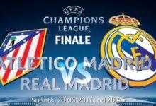 Finale Lige prvaka, malonogometni turnir i natjecanje ženskih ekipa