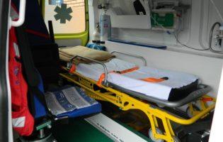 Ako završe na hitnoj, i zdravstveni osiguranici moraju platiti lijek