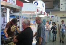Do 8. srpnja otvorene prijave za nastup na najvećem regionalnom obrtničkom sajmu u Celju