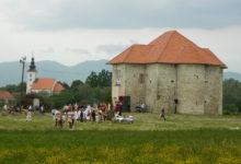 Ove subote šetnja kulturnim i povijesnim lokalitetima