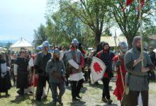 Srednjovjekovna priča koja je Konjščinu predstavila kao jedan od bisera zagorskog turizma