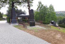 Danas komemoracija povodom Dana sjećanja na holokaust na židovskom groblju u Krapini