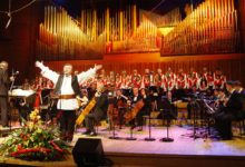 Poznati izvođači i najljepše kajkavske popevke na sutrašnjem koncertu u Lisinskom