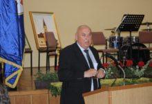 """Objavljen Javni poziv za organizaciju """"Janina"""""""