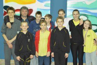 Olimpovci se iz Siska vratili s devet medalja – Tesa Novak ukupna pobjednica