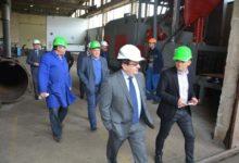U modernizaciju tvrtke Orometal uložit će se više od 11 milijuna kuna