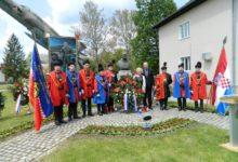 Zagorci žele iz Austrije u Gornju Stubicu dovesti MIG 21, kojim je Perešin iz Bihaća sletio u Klagenfurt