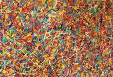 Slike poznatih hrvatskih akademskih slikara, njih 30-ak, od petka u Velikoj galeriji grada Zaboka