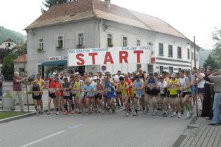 U nedjelju po 29. put Polumaraton Mihanović
