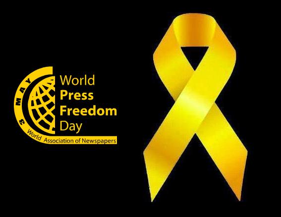 Samo nezavisni i slobodni mediji mogu stvoriti svijet dostojanstva i jednakih mogućnosti za sve ljude