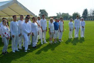 Održan 21. Croatia cup u gađanju samostrelom