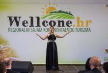 Diplomski koncert poznate zagorske sopranistice Barbare Suhodolčan